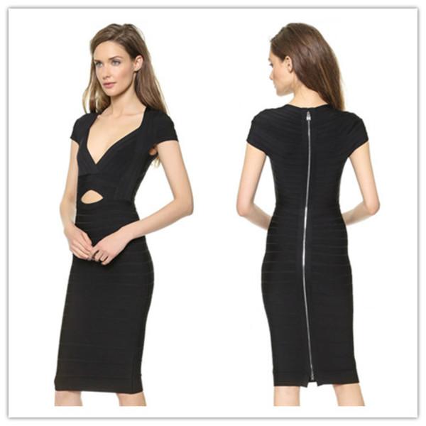 dress 2014 2014 dress