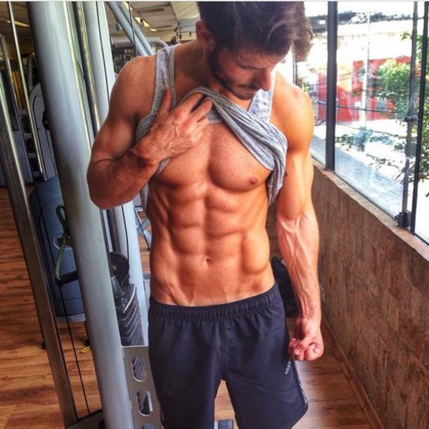 underwear daym#hotguy#@ferguson