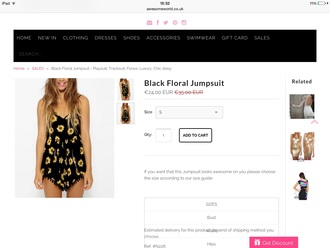 dress vintage quote on it style boho neon girly grunge indie classy sexy tumblr summer girl alternative alien flowers amazing anchor bff blondehair blogger brows comfy hipster fashion
