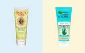 make-up,body care,face care,summer,beautiful,garnier,after sun care,body,body moisturizer,cosmetics,bathroom