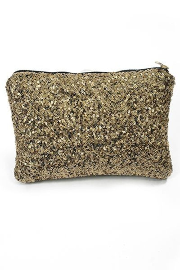 bag purse handbag clutch sequins glitter sequin clutch sequin purse fashion fashionista look of the day style instagram instastyle blogger fashion blogger fashion blog
