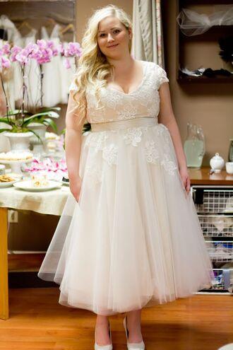dress plus size wedding dress midi wedding dress curvy plus size lace wedding dress wedding dress wedding wedding accessories wedding shoes