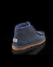 shoes,mens,ugg boots,blue shoes,winter boots