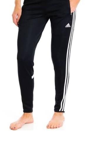 jeans pants adidas sweatpants adidas originals adidas supergirl jogging adidas tracksuit bottom women adidas black