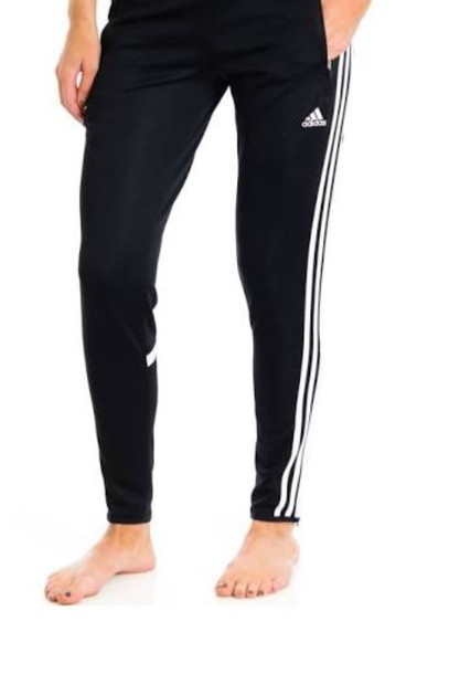 Pants Condivo Adidas 14 Women's Training QdsBtrhCxo