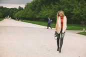 fashionism,blogger,jacket,top,jeans,shoes,bag,sunglasses