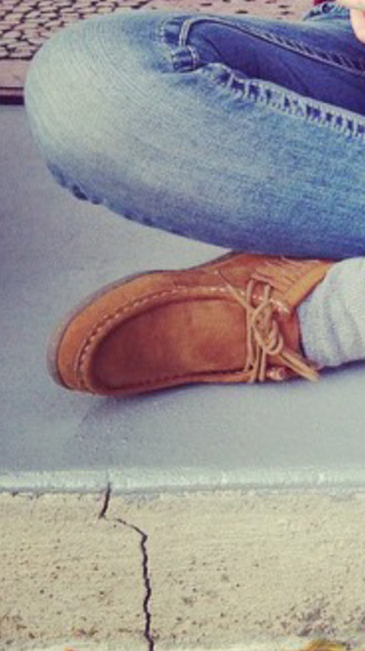 moccasins moccasin boots