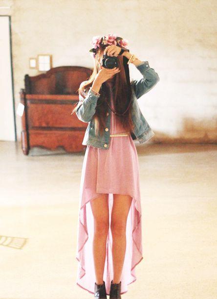 Foto fashion teenagers tumblr photos