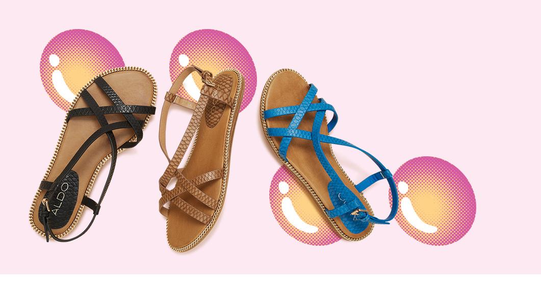 ALDO UK | Shoes,  Boots, Sandals, Handbags & Accessories