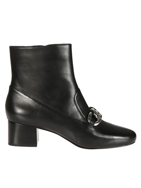 MICHAEL Michael Kors ankle boots shoes