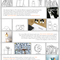 Enabled: true label: marco de vincenzo -fringed grid top