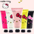 Aliexpress.com : Buy Cute Cartoon hand cream whitening 5 fruit flavors Hand Lotion Nourish cream Natural oil hand cares Protect hand skin gift V060 from Reliable gift bags and tags suppliers on Less,is More Beauty | Alibaba Group