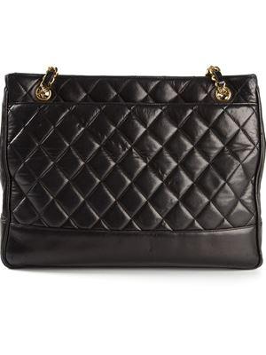 Chanel - Women's Vintage Chanel - Farfetch - photo #1