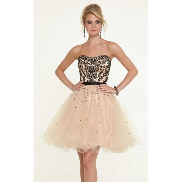 dress eos sticks high-low dresses strapless evening dress blazers online for women