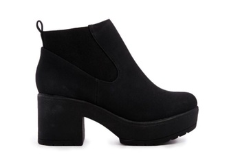 shoes chelea boots ankle boots boots suede boots platform shoes mid heel boots