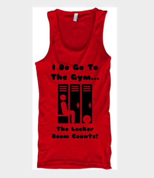... graphic tank top gym clothes gym gym workout cute gym clothes gymwear