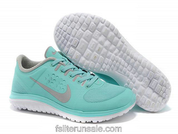 blue skirt shoes womens nike roshe runs nike fs lite run nike,air,running shoes