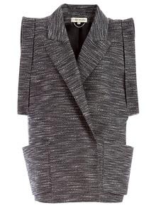 Comprar Carin Wester moda | Comprar através de Carin Wester Designer | GIRISSIMA.COM - Collectible fashion to love and to last