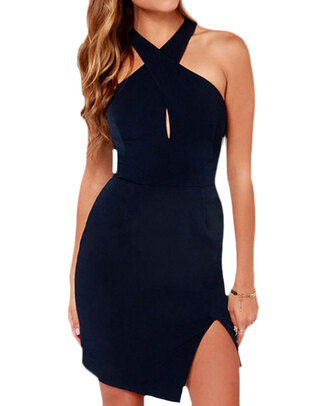 dress black black dress little black dress halter neck halter dress black halter black halter dress halter neck dress