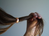 hair accessory,metal,gold,jewels