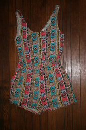 romper,80s style,90s style,grunge,romper shorts