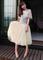 Tutu princess skirt · summah breeeze · online store powered by storenvy