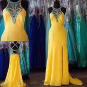 dress,nodata homecoming dresses