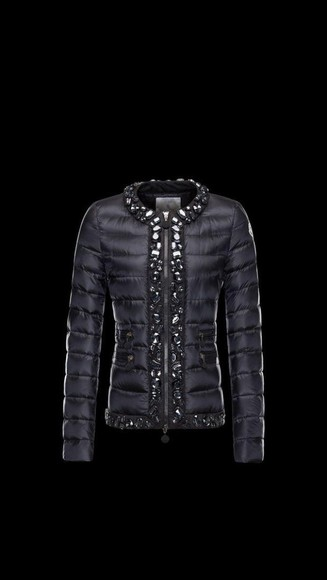 glitter jacket winter outfits strass bling