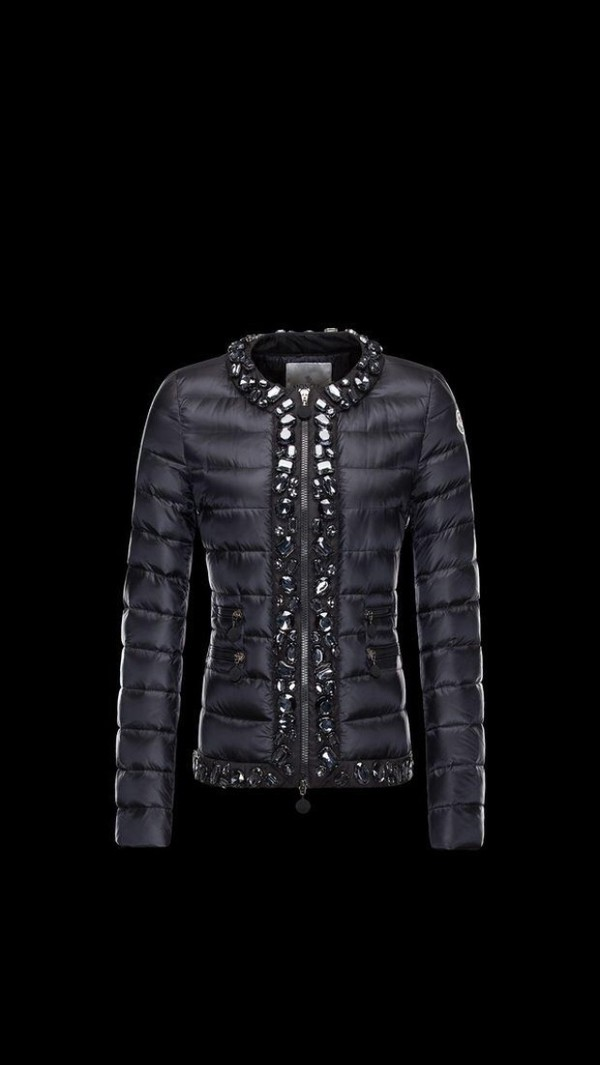jacket winter outfits strass bling glitter