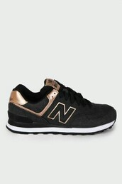 shoes,new balance,black dress,rose wholesale,gold
