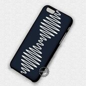 phone cover,music,arctic monkeys,iphone cover,iphone case,iphone,iphone 6 case,iphone 5 case,iphone 4 case,iphone 5s,iphone 6 plus,iphone 7 case,iphone 7 plus