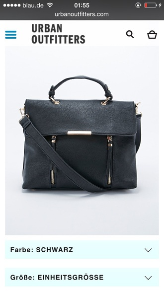 bag urban outfitters