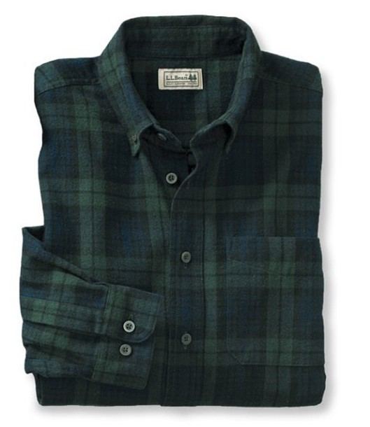 shirt flannel shirt dark green unisex
