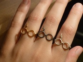 jewels,ring,harry potter