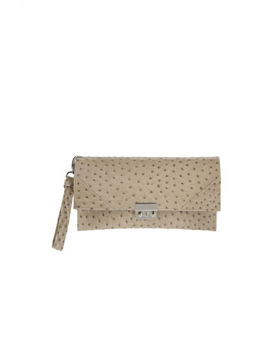 My Choice Handbag - Women My Choice Handbags online on YOOX United States