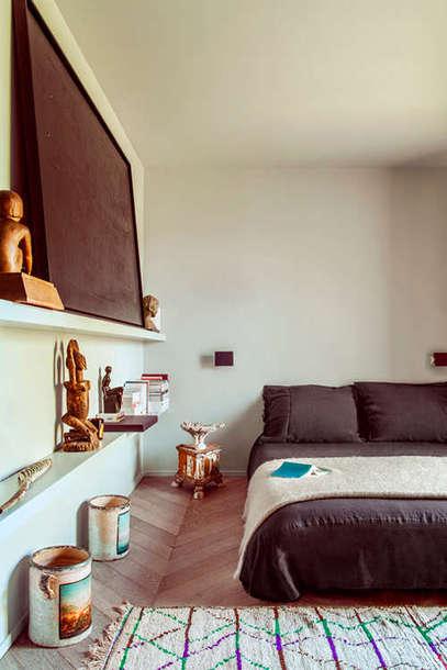 home accessory tumblr home decor furniture home furniture bedding bedroom tumblr bedroom