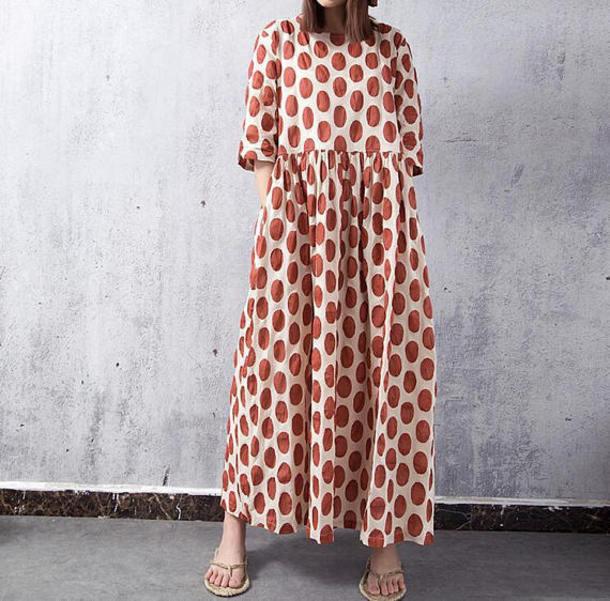 dress women maxi dress womens maxi dress