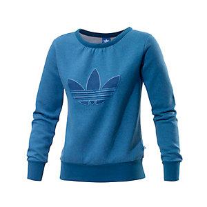 adidas Originals Sweatshirt Damen im Online Shop von SportScheck kaufen