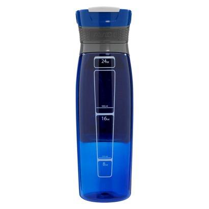 Contigo® AUTOSEAL® Kangaroo Water Bottle... : Target