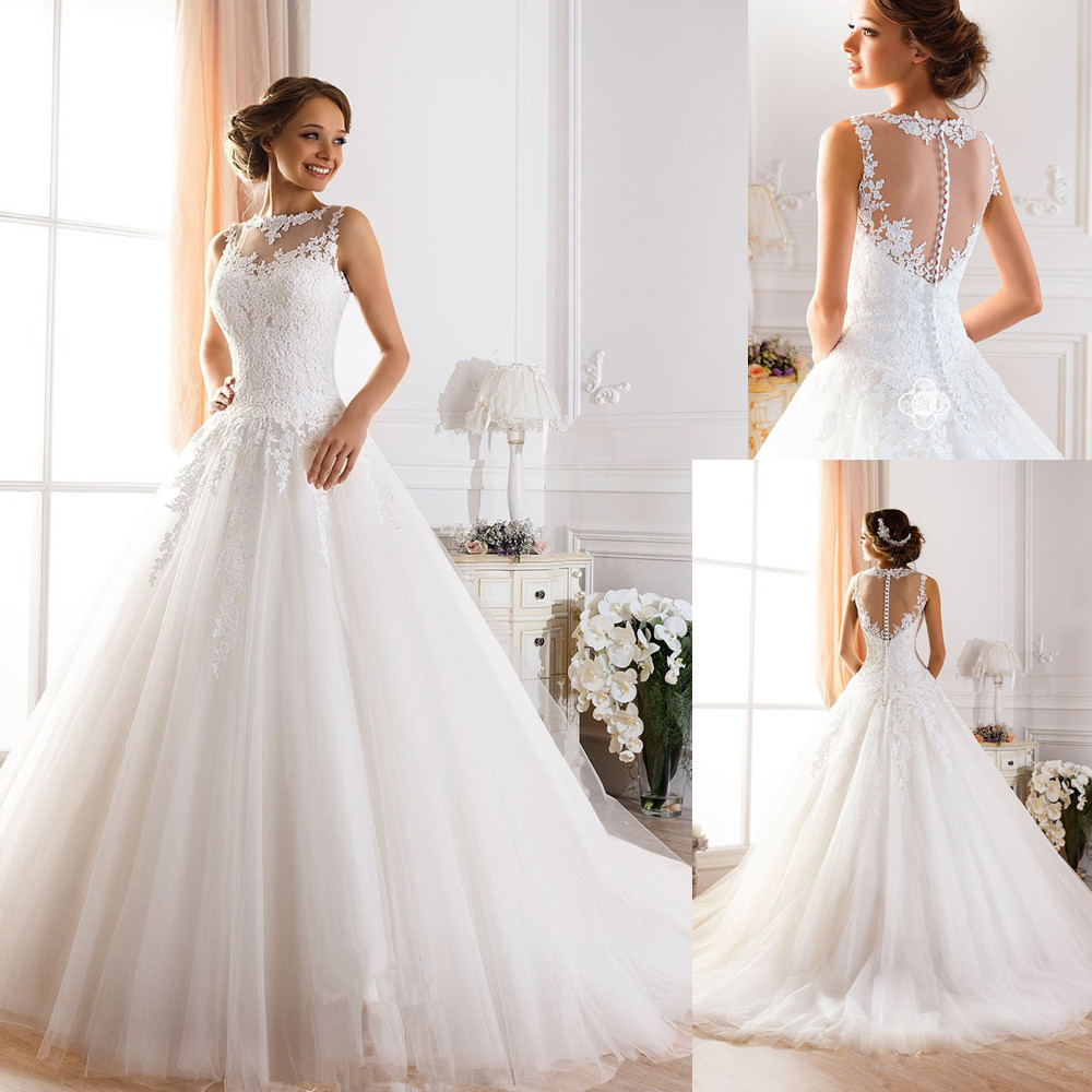 Page not found 404 wheretoget for Wedding dress appliques suppliers