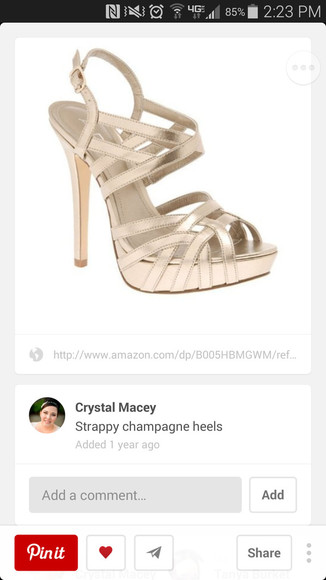 leaf jewels leaves ring shoes champagne heels strappy sandals