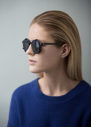 S Bie sunglasses | S Bie sunglasses | & Other Stories
