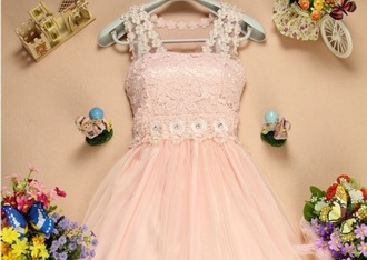 dress prom prom dress rosa pink dress rosy tumblr outfit tumblr dress girly dress