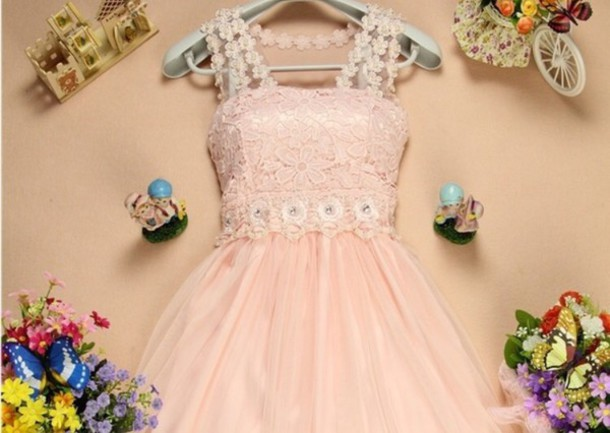 dress prom prom dress pink pink dress rosy tumblr outfit tumblr dress dress girly dress
