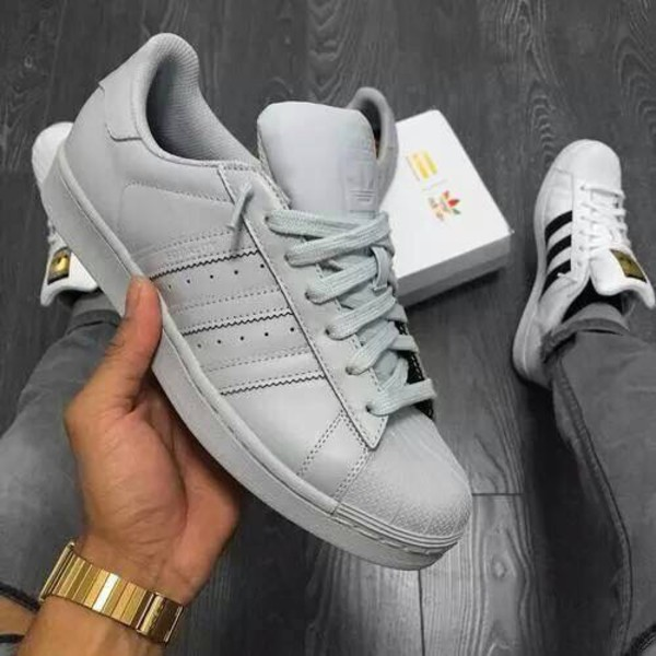 adidas shoes for girls black and gold. adidas shoes superstar grey for girls black and gold