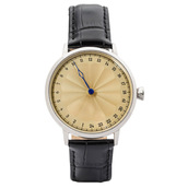jewels,svalbard,watch,gold watch,mens watch,watches for women,limited editions