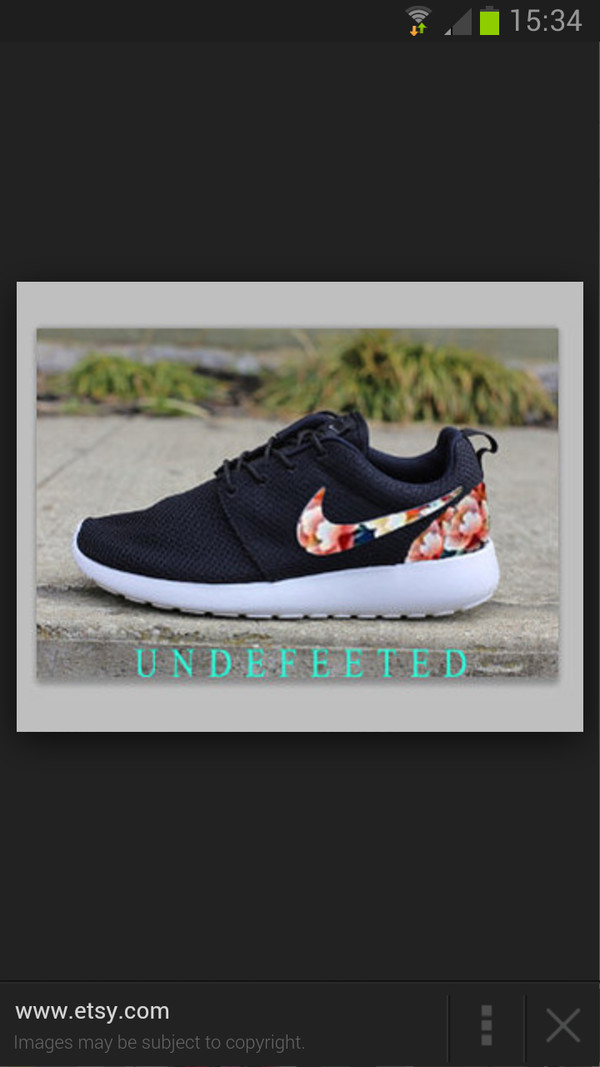 2014's latest fashion trends by UndeFeeted on Etsy