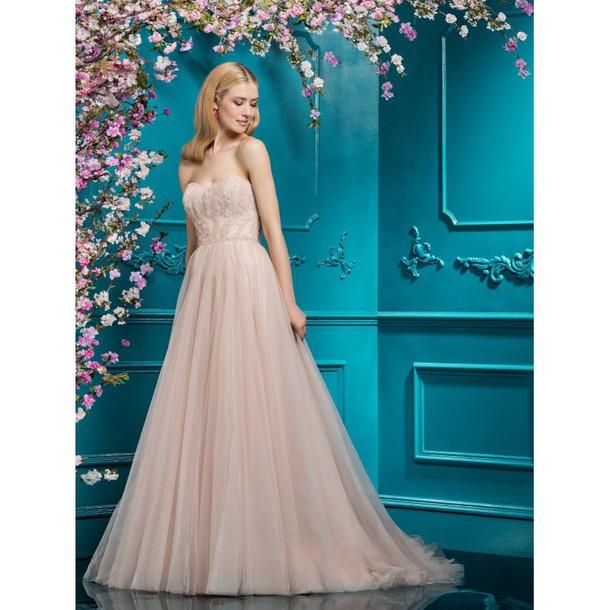 dress, high-low dresses, tracy ellis ross, sleeveless, a line prom ...