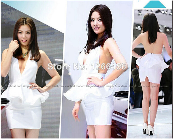 dress sexy club dress 2014 2014 women hot club dress dress 2014 sexy bandage dress