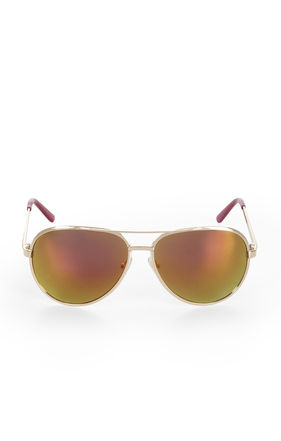 Aviator Sunglasses | BCBG